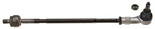 - TRW JRA224 Premium Tie Rod Assembly