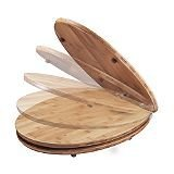 Toilet Seats  Soft Close amp Wooden Toilet Seats  Next UK