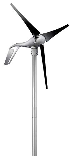 ARXM-15-24 AIR X Marine Wind Turbine 24V ()