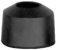 Valve Stem Seals (Pos. Seal w/o Rings or Bands)