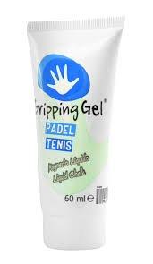 Gel Gripping padel tenis frontenis: Amazon.es: Deportes y ...