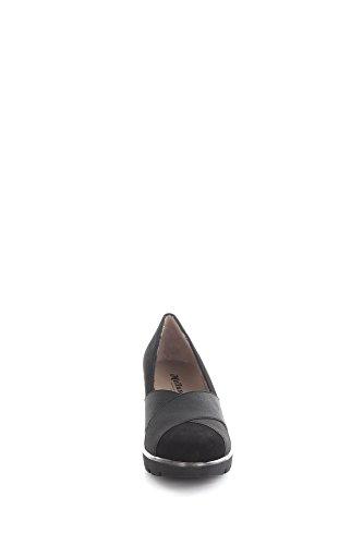 Black R1021 Black Femme MELLUSO Escarpins R1021 R1021 MELLUSO Femme R1021 Escarpins Black Escarpins MELLUSO Escarpins MELLUSO Femme qwzCtAE