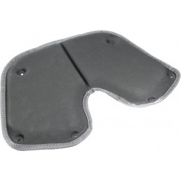 Mad River Adventure and Destiny Canoe Seat Bottom (Mad River Canoe Seats)