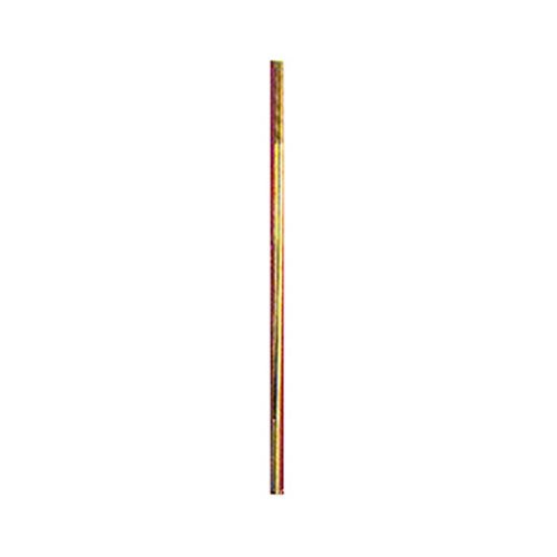 LASCO 04-3507 1/4-Inch by 10-Inch Threaded Both Ends Ballcock Float Rod