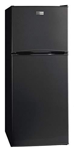12 cu ft freezer - 4