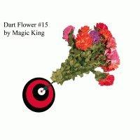 mms-dart-flower-15-prudential-trick