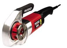 RIDGID TOOL COMPANY 44918 Power Drive Kit