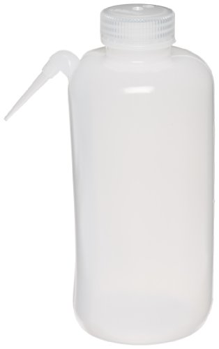 1000 ml nalgene bottle - 6