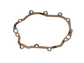Porsche 964 993 c2 Transmission Gasket Front Cover to Gear Housing