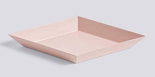 MDS - Bandeja de Acero Lacado Kaleido - Disponible en 5 Formas ...