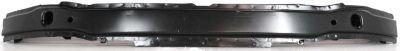 Evan-Fischer EVA17572011676 Bumper Reinforcement Front Cross Member Steel Primered