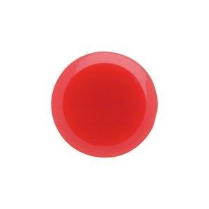 2019特集 生活日用品 10個 (業務用50セット) B074MMCJ3C カラーマグネット MR-40 赤 40mm 10個 ×50セット 赤 B074MMCJ3C, BLUME:04745007 --- a0267596.xsph.ru