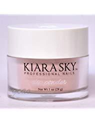 Kiara Sky Dip Dipping Powder D530 Nude Swings 1 oz by Kiara Sky