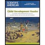 Sci Am Rdr How Children Develop 2e