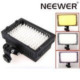 Best NEEWER Table Lamps - Neewer CN-126 LED Video Lighting - Hot Shoe Review