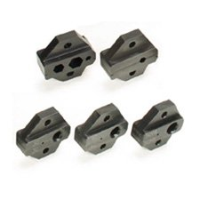 Canare TCD-3C Die Set for Canare BCP-C3B-by Canare