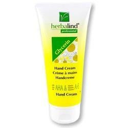Herbalind Hand Cream - 5