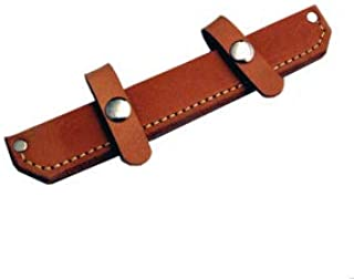 product image for Barr Small Leather Blade Guard