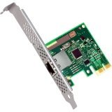 Intel Ethernet Server Adapter I210 by Intel