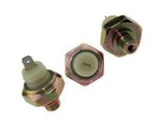 OIL PRESSURE SWITCH 056919081E FITS FOR AUDI A6 A8 S4 VW