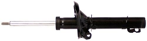 Quattro Strut Cartridge - Monroe 71469 OESpectrum  Strut