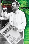 Chicano Liberation Theology: The Writings and Documents of Richard Cruz and Cat?icos por la Raza by GARCIA MARIO T. (2009-10-22)