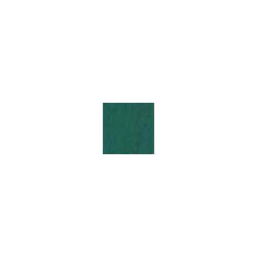 Roulette Table Felt, Professional (Green)
