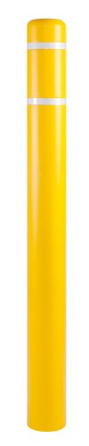 Post Guard CL1385G Yellow 4.5