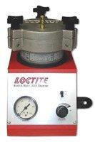 "Loctite 98272 Polyethylene General Purpose Tapered Dispense Tip, 1-1/4"" Length, 14 Gauge, Tan (Pack of 50)"