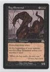 Magic: the Gathering - Bog Elemental (Magic TCG Card) 2000 Magic: The Gathering - Prophecy - Booster Pack [Base] #57 ()