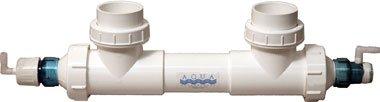 Ozone 57 Watt Unit, 3/4