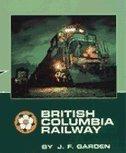 british columbia railway - 1