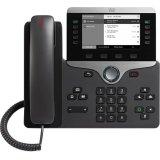 cisco-ip-phone-cp-8811-k9