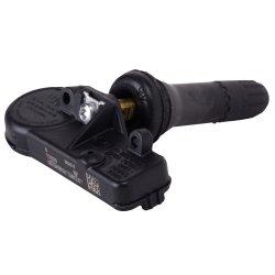 315 MHz 33000 EZ-Sensor TPMS Sensor Tools Equipment Hand Tools
