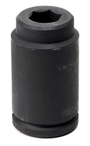 Armstrong 23-336 1-1/2-Inch Drive 6 Point Deep 4-1/4-Inch Impact Socket