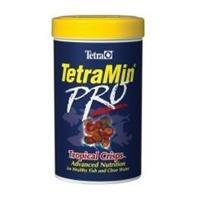(Tetra Tetramin Pro Tropical Crisps (1.06 oz))