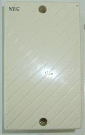 NEC SLTII(1)-U10 ADP / SINGLE LINE TELEPHONE ADAPTER Stock # 750480