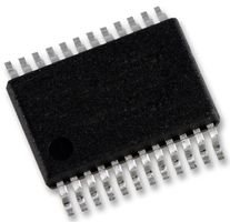 LINEAR TECHNOLOGY LTC4417CGN#PBF PRIORITIZED POWER PATH CONTROLLER, SSOP-24 (5 pieces)