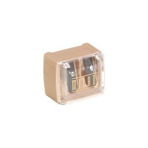 Milani DOU Pencil Sharpener ()