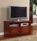 Kings Furniture Tv Stands Review and Comparison