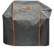 Traeger Timberline 850 Grill Cover by Traeger Timberline 850 Grill Cover