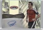 christian-fuchs-199-trading-card-2016-17-panini-spectra-signatures-s-cf