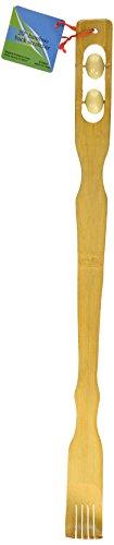 Bamboo 20