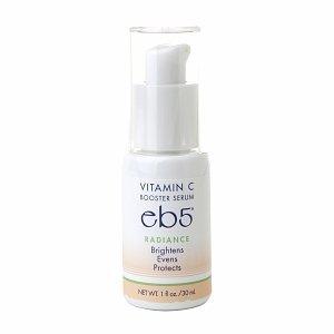 eb5 Vitamin C Booster Serum Radiance, 1 Fluid Ounce