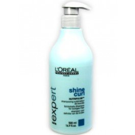 Serie Expert Shine Curl 500 Ml