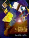 Toolkit for College Success 9780534230524