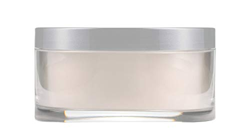 FACE atelier Ultra Loose Powder Pro - Translucent