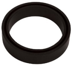 Cometic Manifold Seal Ring for CV Carburetor (82916)