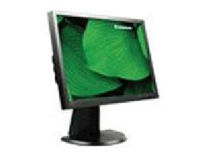 The Best THINKVISION LT1952P - 19(WIDESCREEN) - 1440 X 900 - 16:10 - 250CD/M2 - 1000:1 -