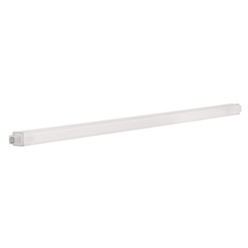Franklin Brass 662318 24-Inch Replacement Towel Bar Only